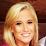 Caitlyn Michno's profile photo