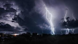 Waspada 21 Wilayah Ini Berpotensi Terjadi Cuaca Ekstrem