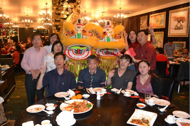 Others- 2012 Chinese New Year Dinner - DSC_0287.jpg