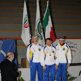 Campionato regionale Indoor Marche - Premiazioni - DSC_3966.JPG