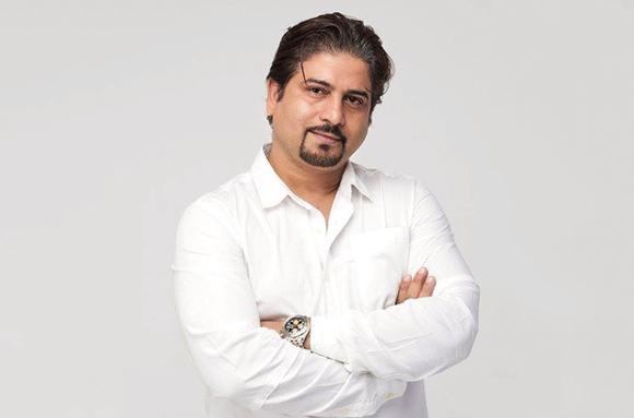Bharat Thakur Net Worth, Income, Salary, Earnings, Biography, How much money make?