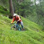 Tibet Trail jagdhof.bike (49).JPG