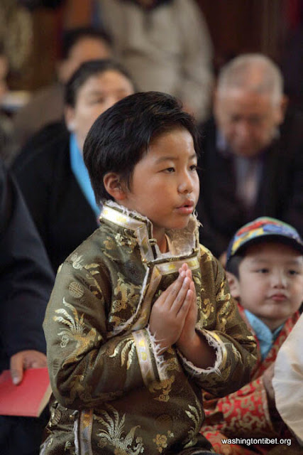 Lhakar/Missing Tibets Panchen Lama Birthday in Seattle, WA - 19-cc0112%2BB72.JPG