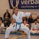 KarateGoes_0035.jpg