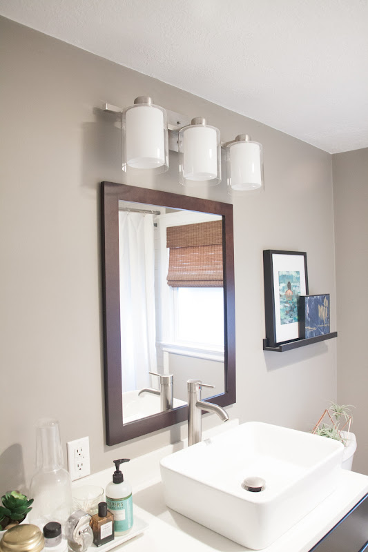 Bathroom-New-Lights-3