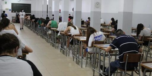 Sefaz deve divulgar edital de concurso para auditor fiscal ainda em maio no Ceará