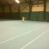 2014-02-12 NS tennis