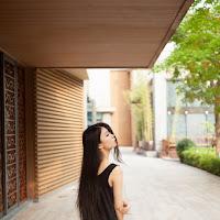 [XiuRen] 2014.07.03 No.169 战姝羽Zina [56P] 0008.jpg