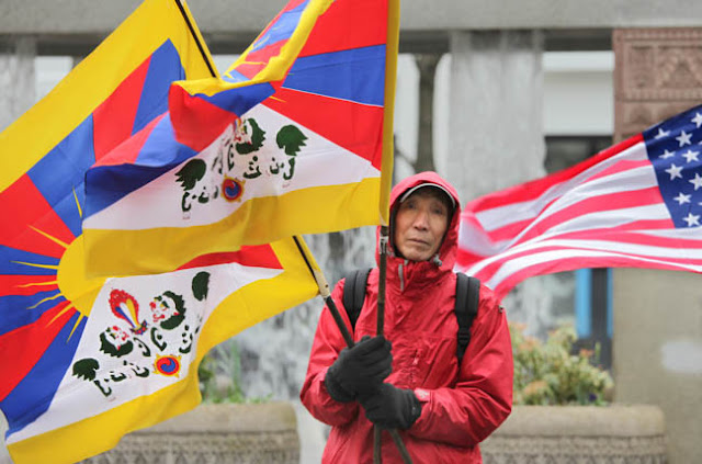 Global Protest: 52nd Commemoration of the Tibetan National Uprising Day - 72%2BUprising%2BFlags%2Bcrop%2B0061.jpg