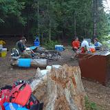 Ross Lake July 2014 - P7110148.JPG