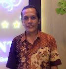 Sofhal Jamil