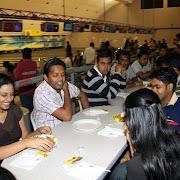 Midsummer Bowling Feasta 2010 233.JPG