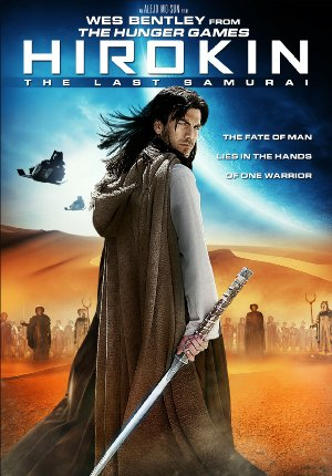 Picture Poster Wallpapers The Last Samurai (2012) Full Movies