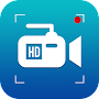 Screen Recording HD - No Root APK icon