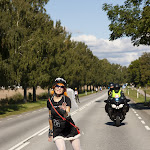 2013.08.25 SEB 7. Tartu Rulluisumaraton - AS20130825RUM_122S.jpg