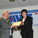 Brindisi di Natale - 13 dicembre 2008 - Foto Domenico Cappella