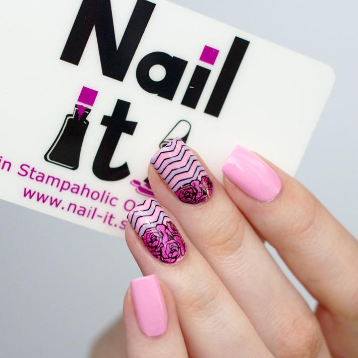 Nail-It-Shop-1