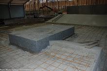 skatepark18-111207_25