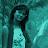 Arpita Singh avatar image