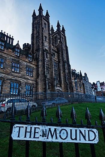 Edinburgh28.jpg