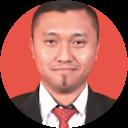 Saiful Amri