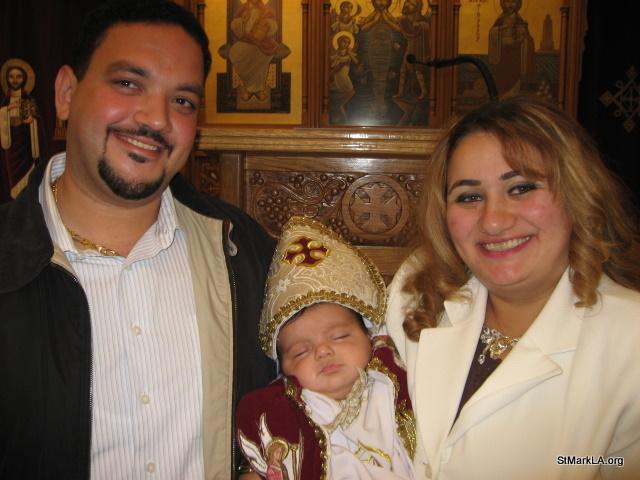 Baptisms - new_baptism_21_20090210_1126395634.jpg