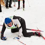 2014.02.09 Tartu Maratoni üritused Alutagusel - AS20140209KTMAR_095S.jpg
