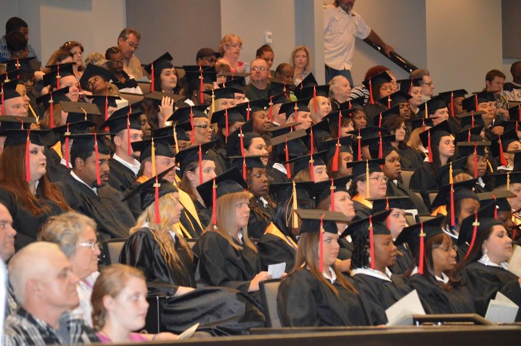 UACCH Graduation 2013 - DSC_1596.JPG