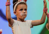 HanBalk Dance2Show 2015-1177.jpg