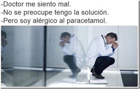 humor medico (2)