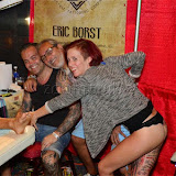 ARUBAS 3rd TATTOO CONVENTION 12 april 2015 part1 - Image_125.JPG