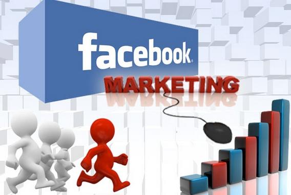 Kết quả hình ảnh cho hình ảnh marketing