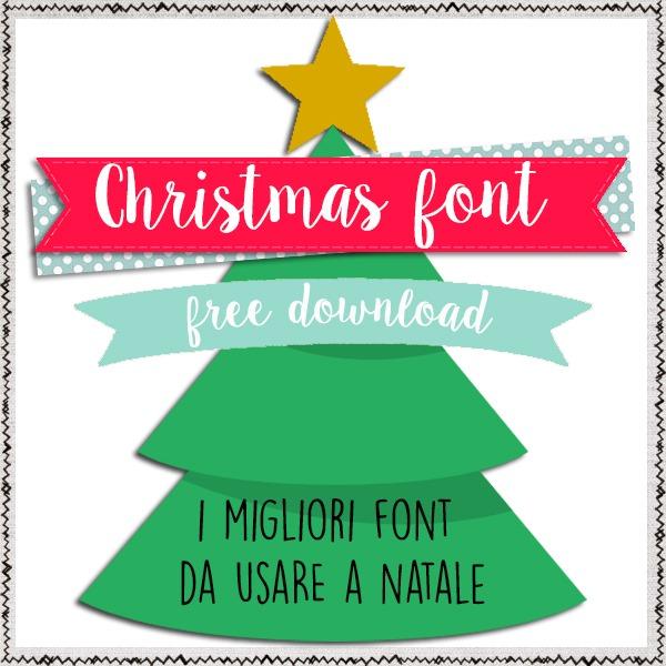 [font+gratis-free-download-font-natale%5B4%5D]