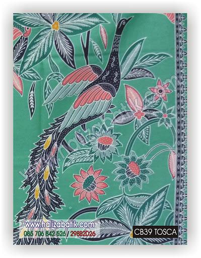 CB39%252520TOSCA Contoh Baju Batik, Jual Baju Batik, Model Baju Batik Terkini, CB39 TOSCA
