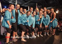 Han Balk Fantastic Gymnastics 2015-4797.jpg