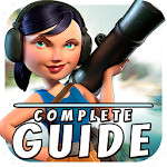 Guide for Boom Beach 1.3.3 Apk
