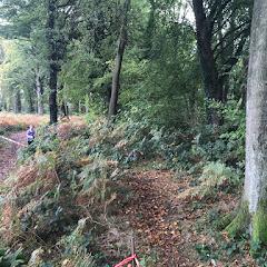 21/10/17 Lanaken Oefenveldloop - IMG_4974.JPG