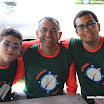2012-CCO-1aEtapa-ClubedoVaqueiro-192.jpg