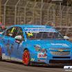 Circuito-da-Boavista-WTCC-2013-427.jpg
