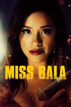 Baixar Filme Miss Bala Torrent Grátis