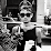 Joan Stern's profile photo