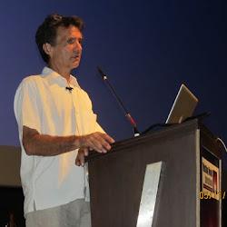 Rolf Baechler Nov 5, 2011
