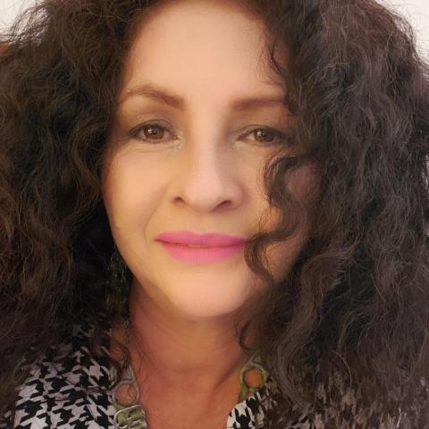Janice Gomez