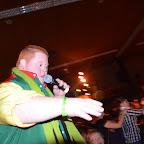 lkzh nieuwstadt,zondag 25-11-2012 144.jpg