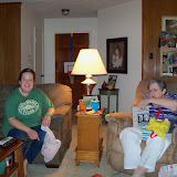 Moms 70th Birthday and Labor Day - 117_0071.JPG