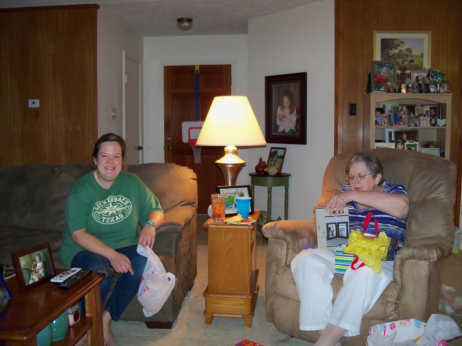 Moms 70th Birthday and Labor Day - 117_0071.JPG