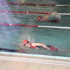 2011-05-15_Oostkamp zwemloop 018 [1600x1200].JPG