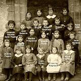 1917-ecole-aurouze.jpg