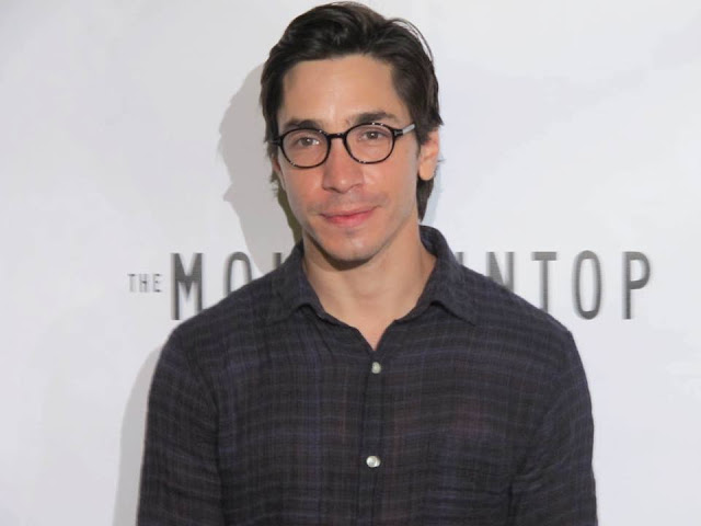 Justin Long Profile pictures, Dp Images, Display pics collection for whatsapp, Facebook, Instagram, Pinterest.