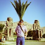 Egypt Edits (323 of 606).jpg